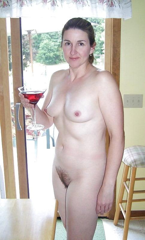 Sexy Average Wife Naked Jpg