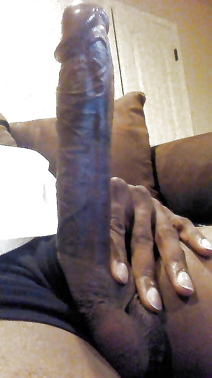 Big black dick for birthday, indian sex live show
