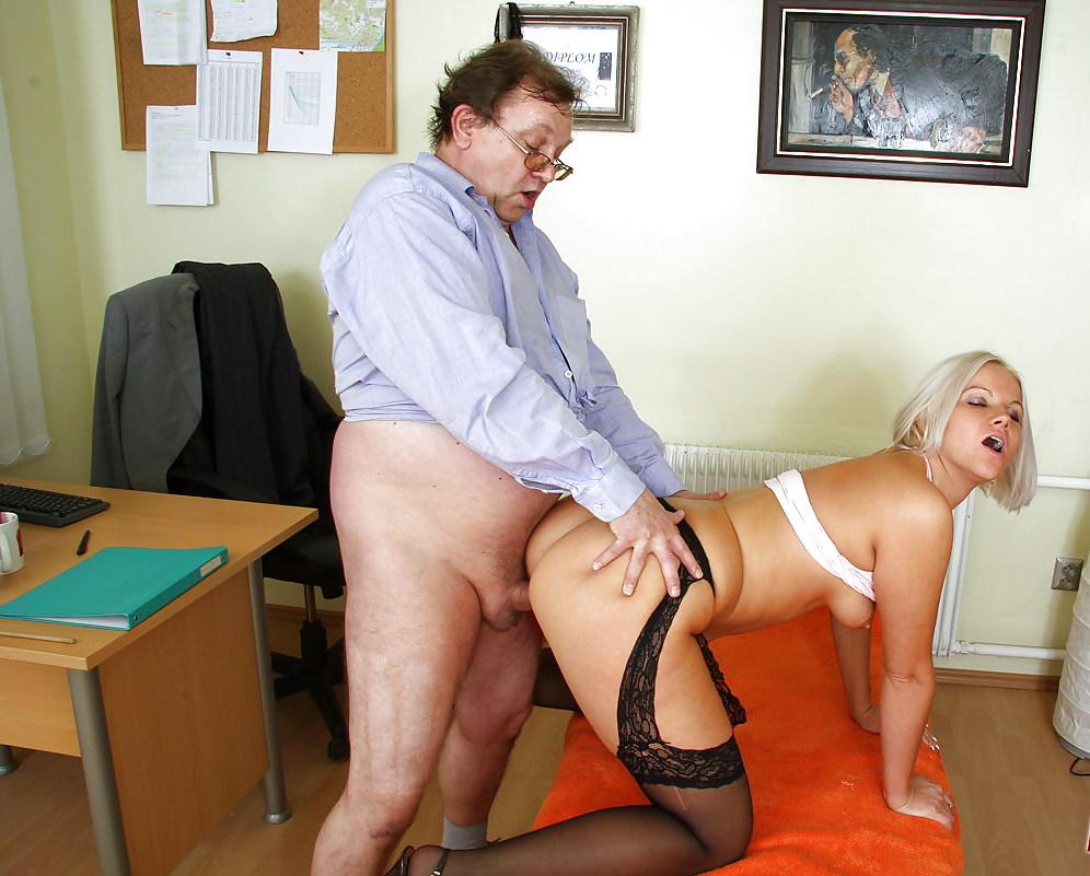 Старые доктора и молодые порно, мжм интим услуги воронеж