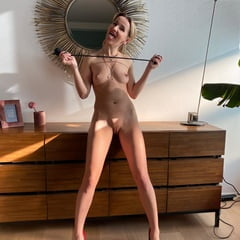 Erotic See and Save As tania swank          porn pict sex album thumbnail