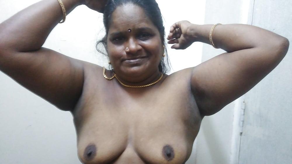 tamilaunties-naked