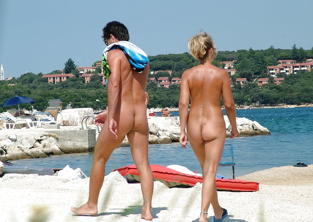 Best Nude Beach Resorts Pic Pictures