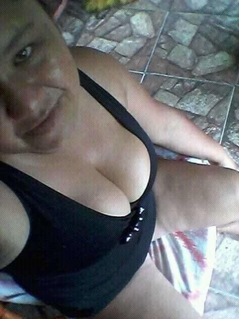 Mom lactating porn