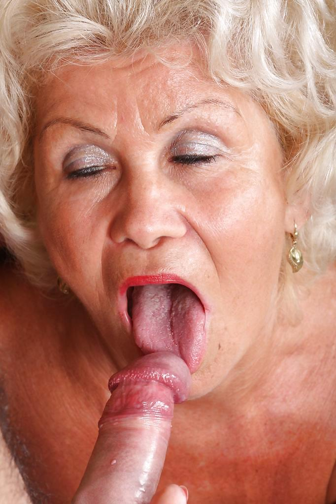 Big Cock Xxx Porn