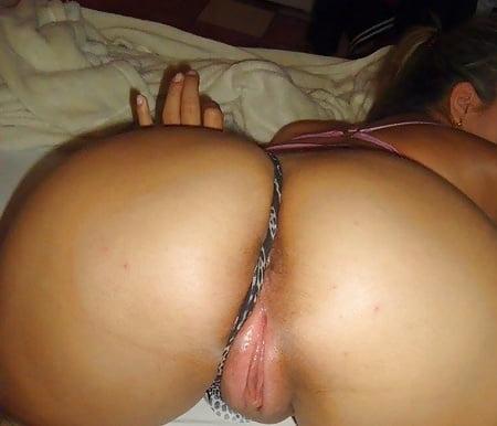 Brasilian Porno