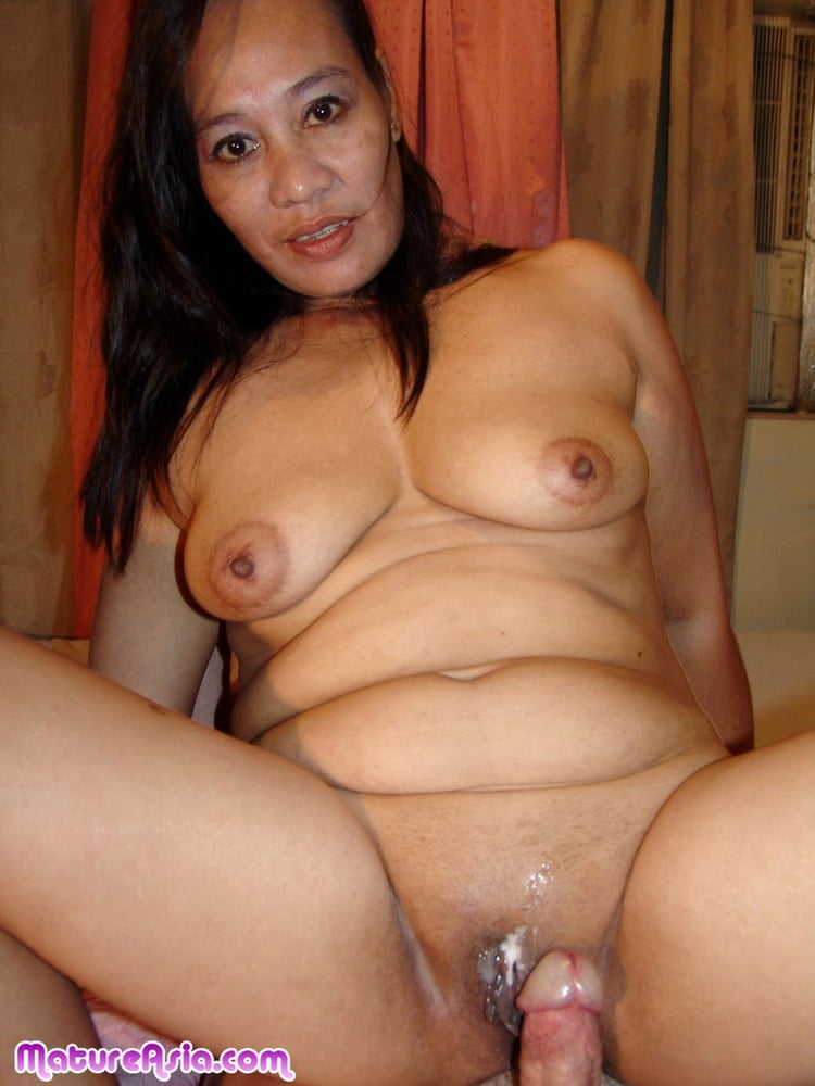 Free mature filipino fuck movies, jizz aunty