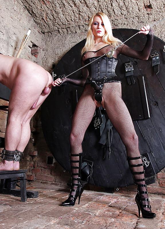 woman-cock-torture-phone-sex-domination-aki
