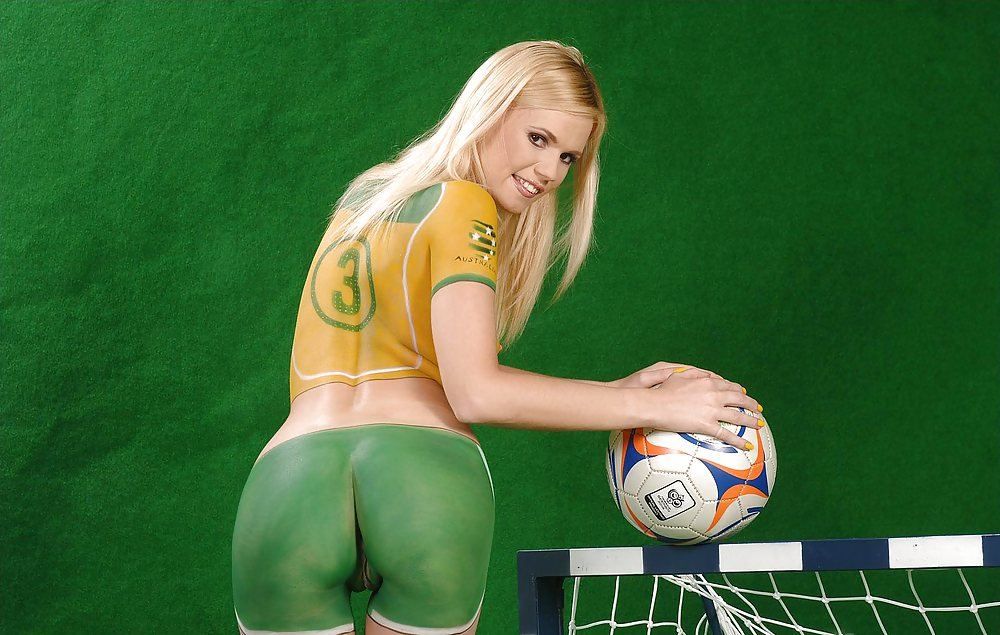 Sex world cup girls free porn galery, hot sex pics