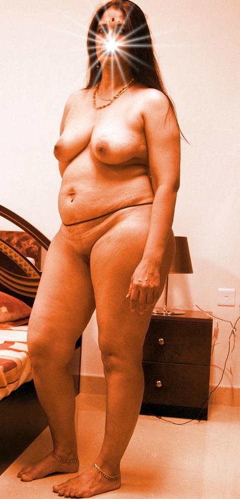 Mixed girls nagma nude focking photos girls humping each