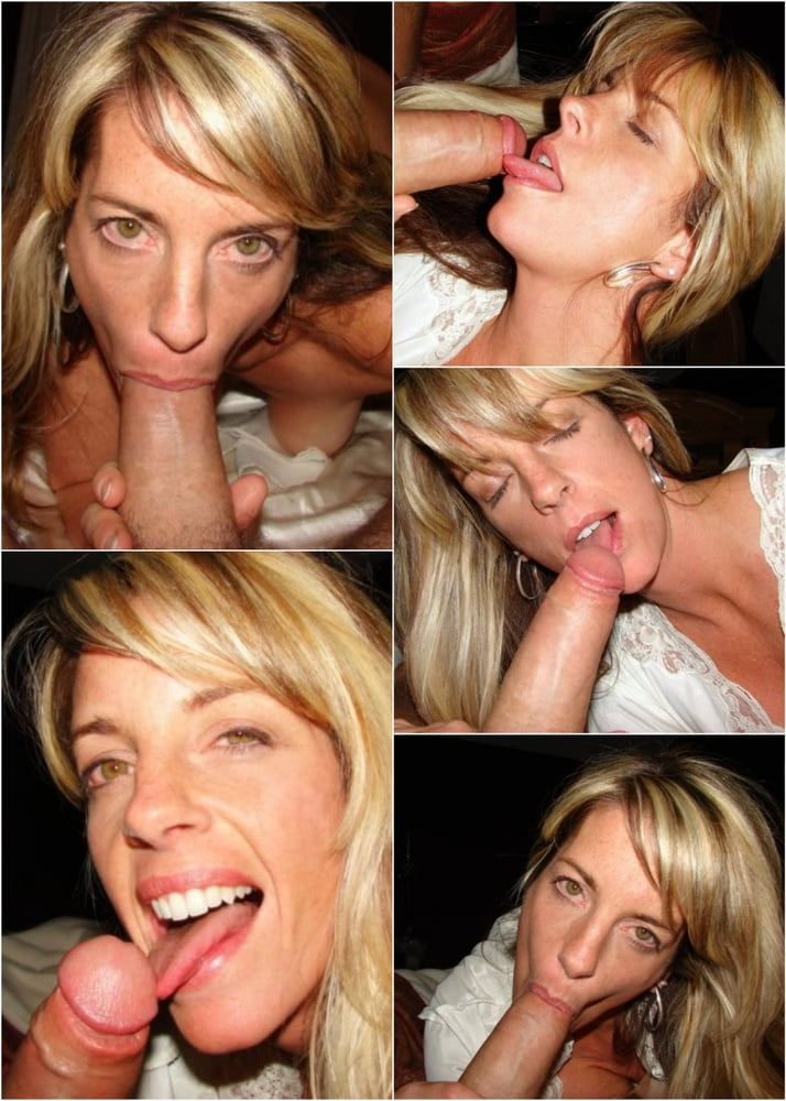 Exposed websluts 11 - 9 Pics
