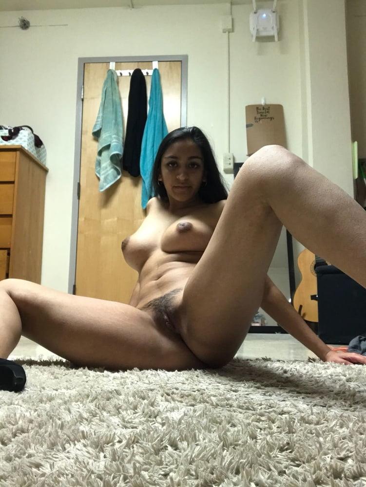 Arab girl fucked on the beach