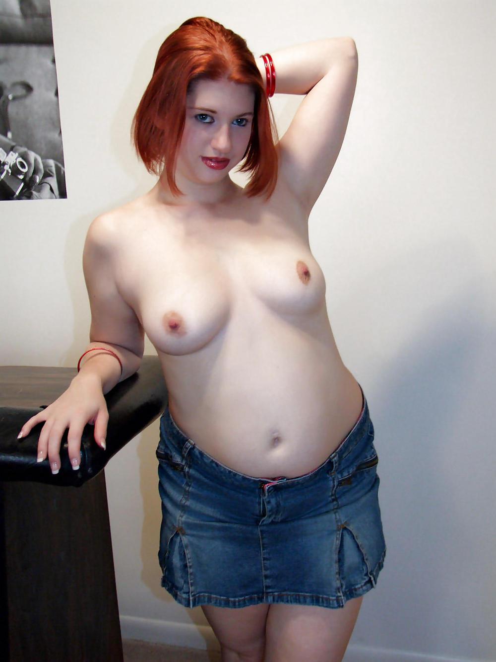 fat-redhead-rhode-island-girl-nude