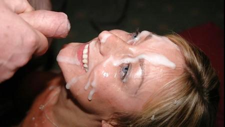 xxx tube 3gp Women licking womens ass holes