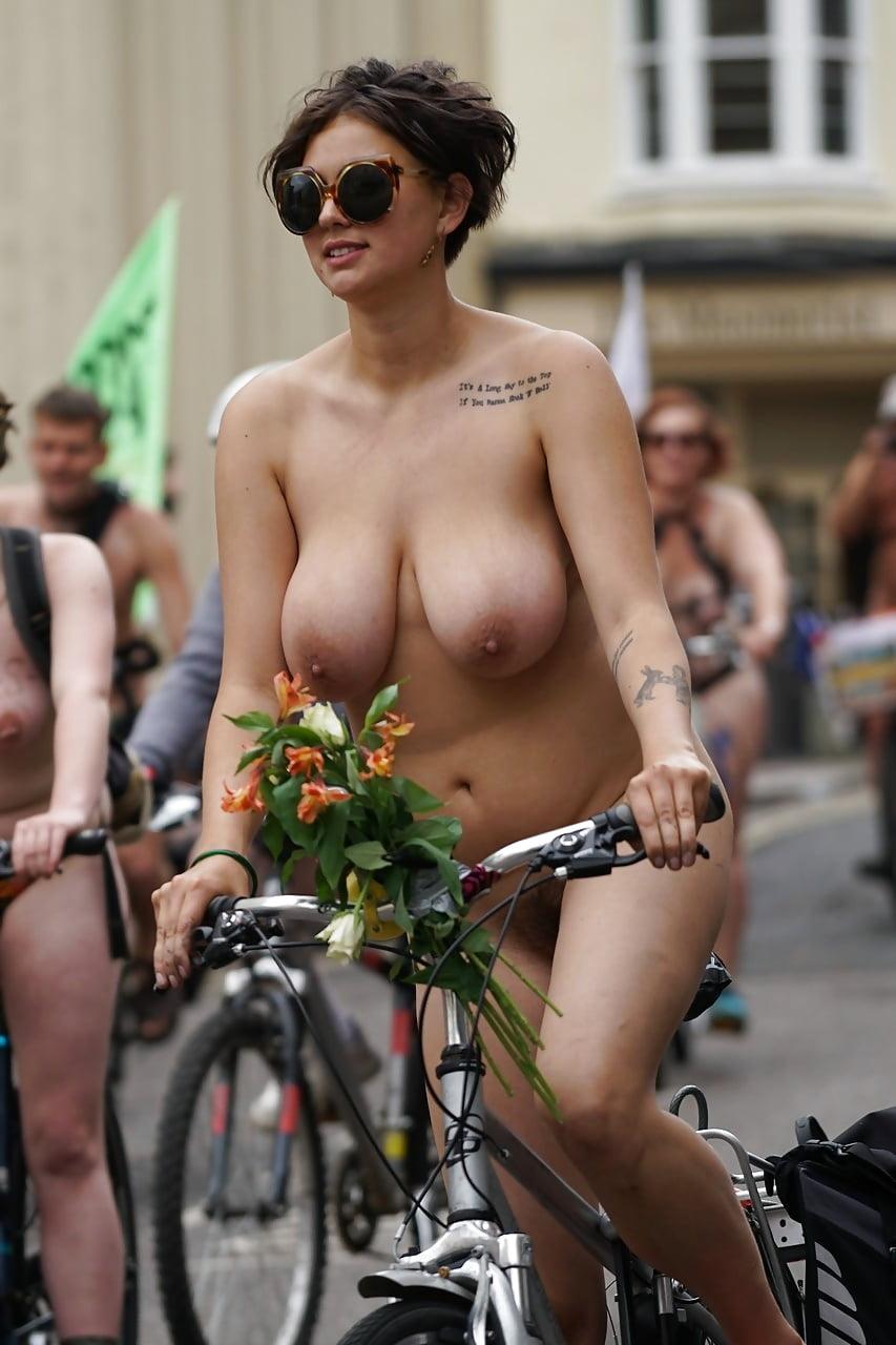 naked-bike-ride-gallery-snuff-manga-porn