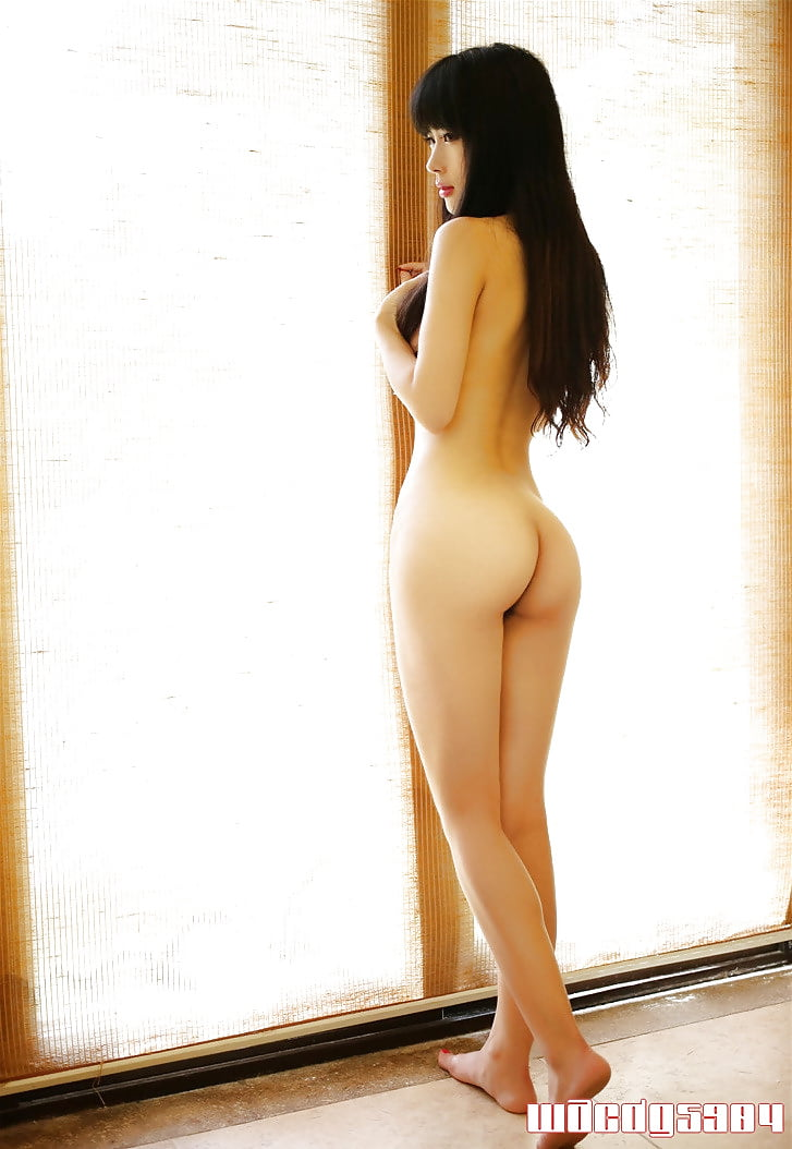 XXX Image Pantyhose plumpers thumbs