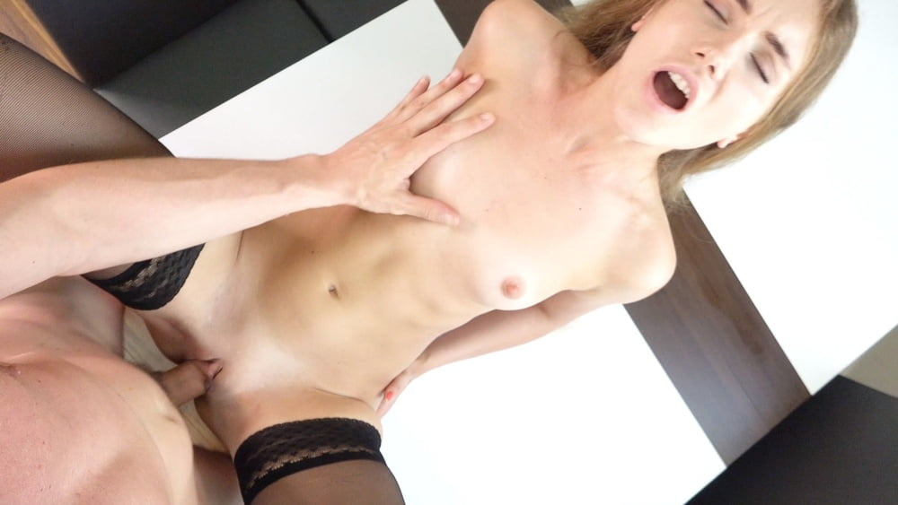 GERMAN SCOUT - NINTH PMV FUCK AND CUMSHOT COMPILATION - 29 Pics