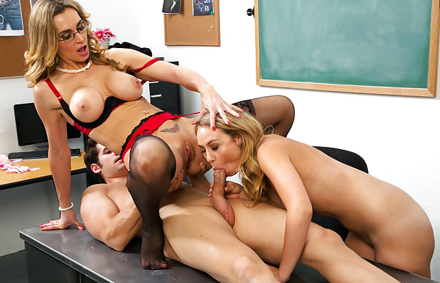first-sex-teacher-threesome-naked