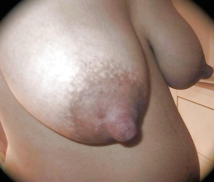 Порно в пупырышках огромные соски, эротические фото с светой пушкиной