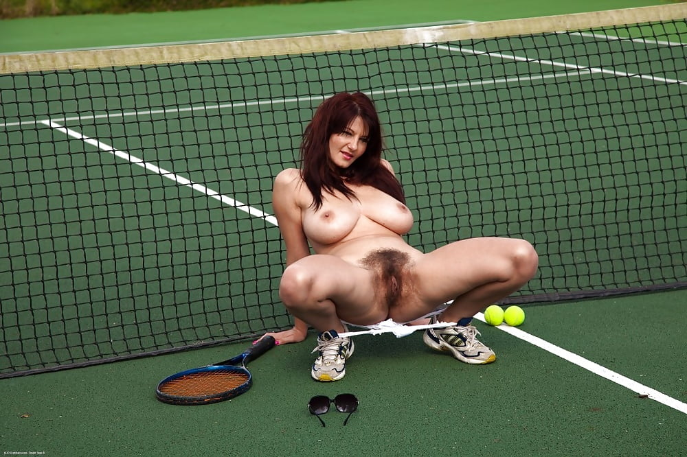 Naked Sports, Porn Galery