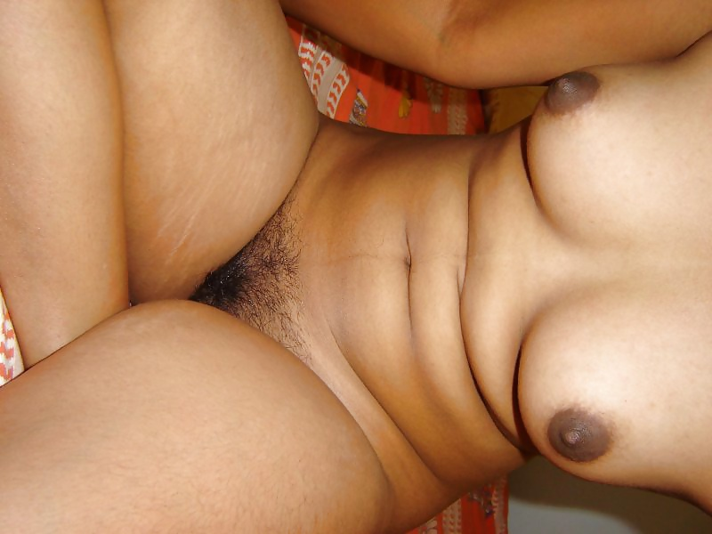 Tamil sex videos live — pic 2