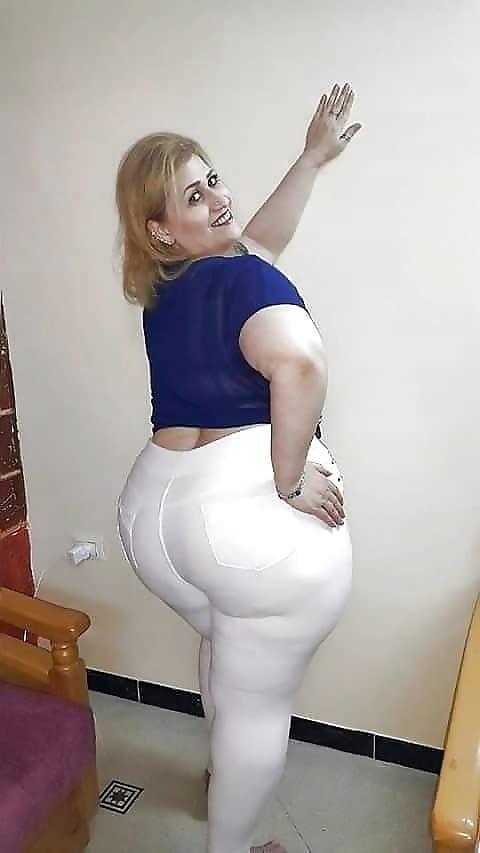 Xxx mature mom porn-9405