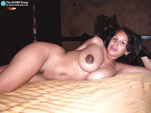 Latina Nude Tumblr