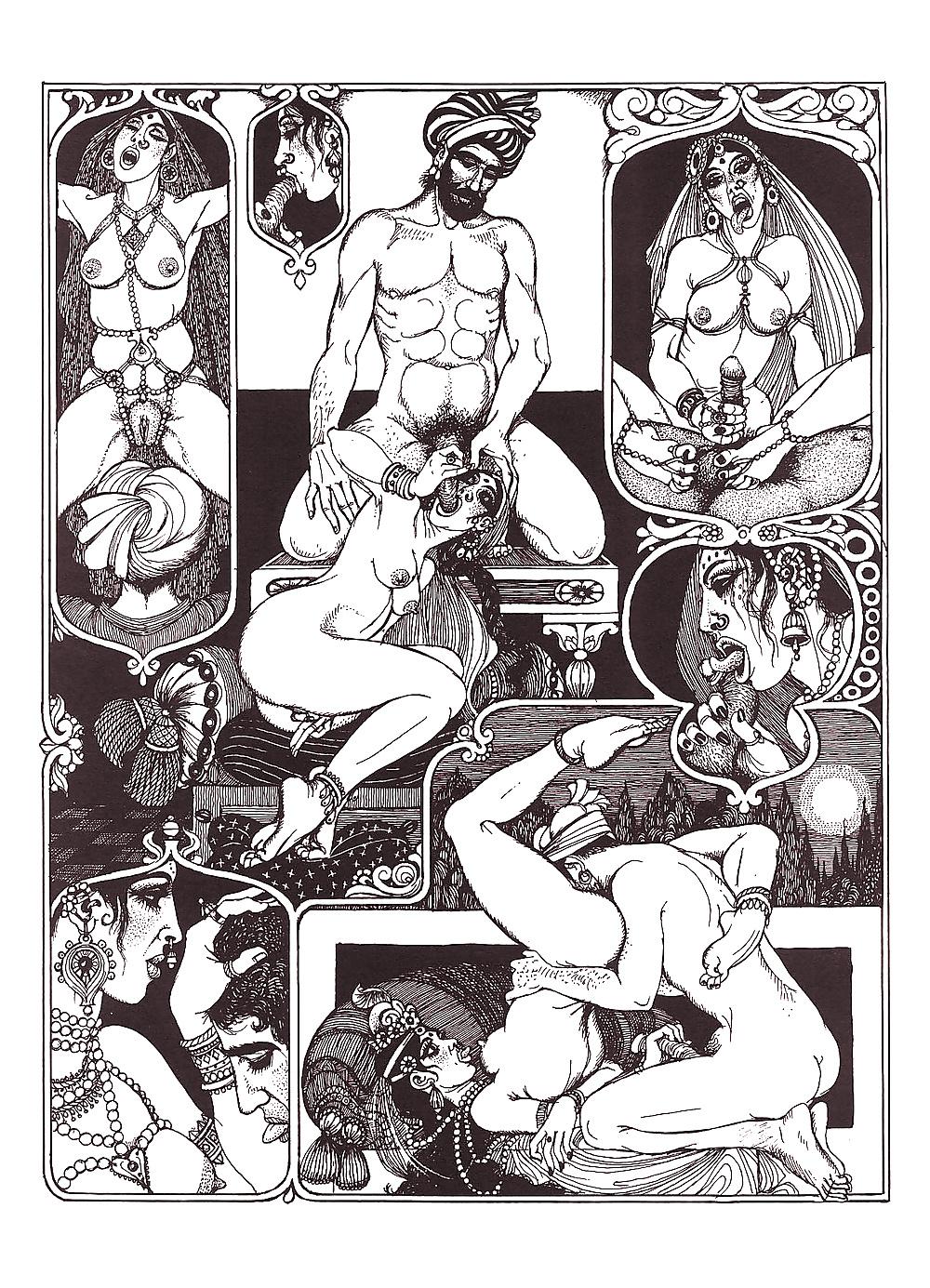 indiya-gravyuri-porno