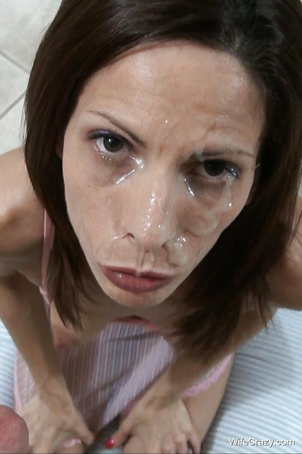 wifecrazy-cum-face-malayalam-girl-sex