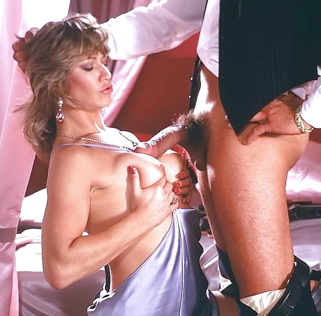 Kim Chambers Kira Reed Free Sex Pics