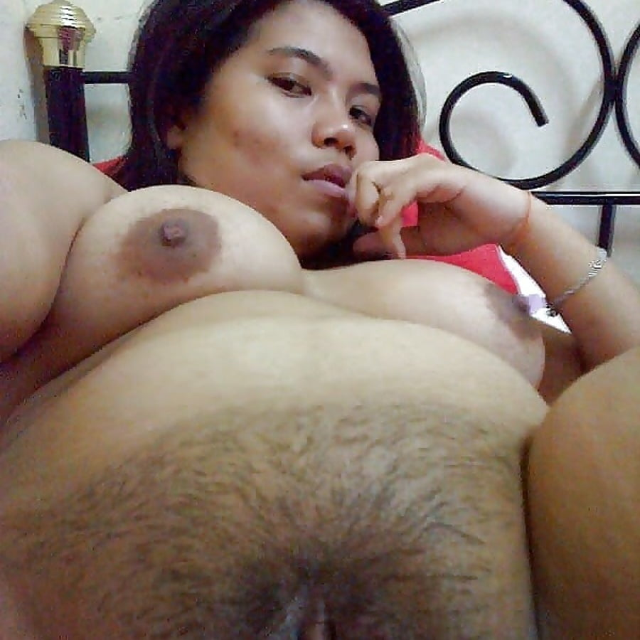 Malaysian sex pic, modael fake porn