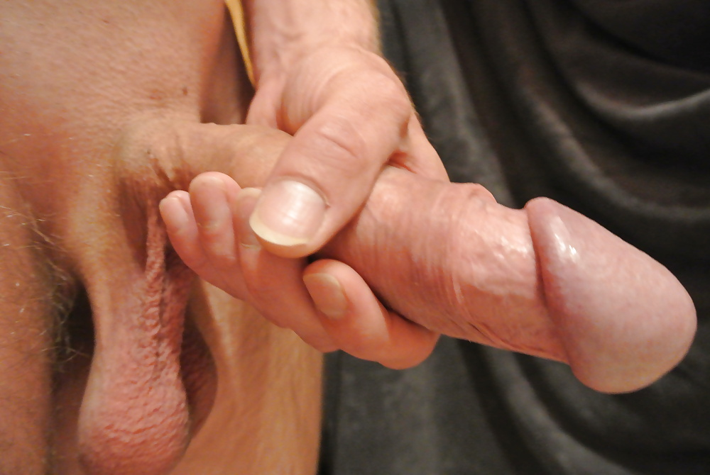 Penetration of penis to vagina-8847