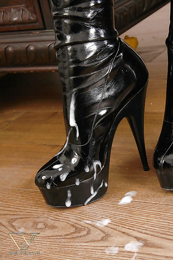 Lambretta Menswomens Safety Steel Toe Midsole Lace Up Work Boots