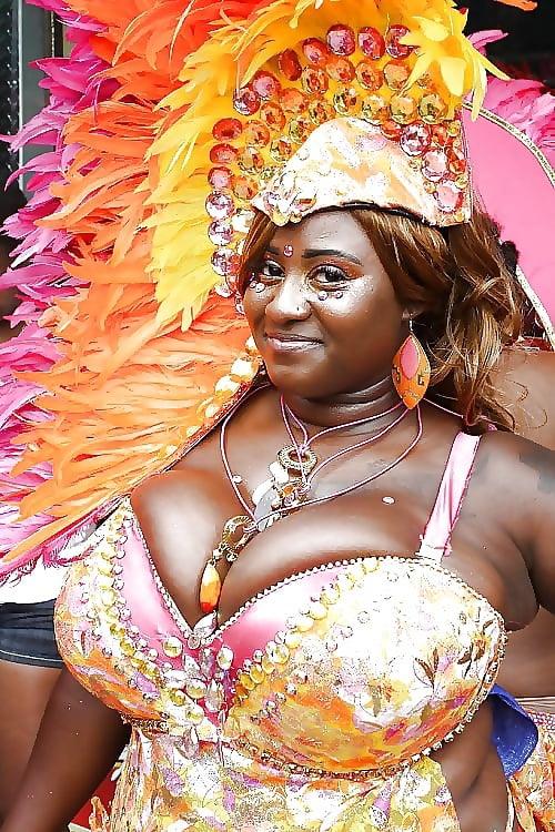 Black Women Make Me Stiff 10 - 32 Pics