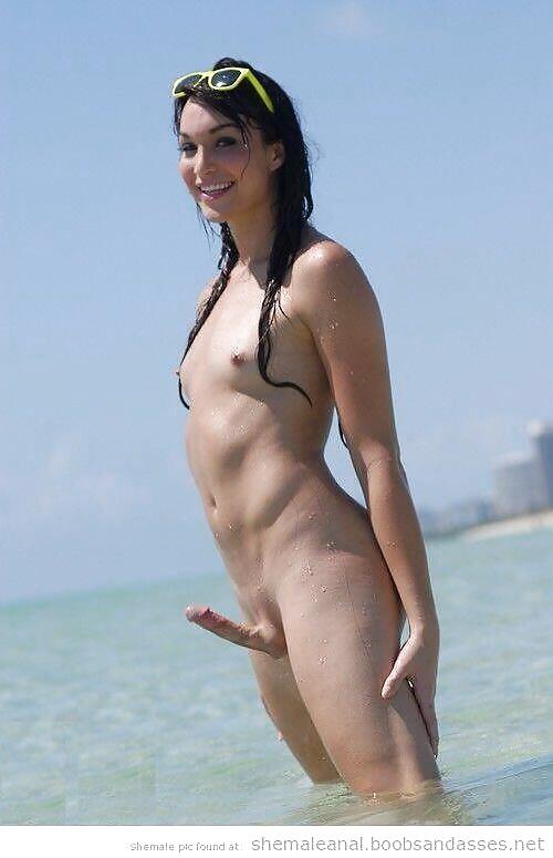 Very hot sexy women-9149