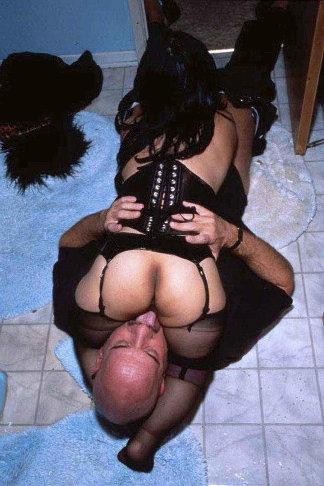 Самые низкорослые проститутки, порно копилка мулатки лесбиянки