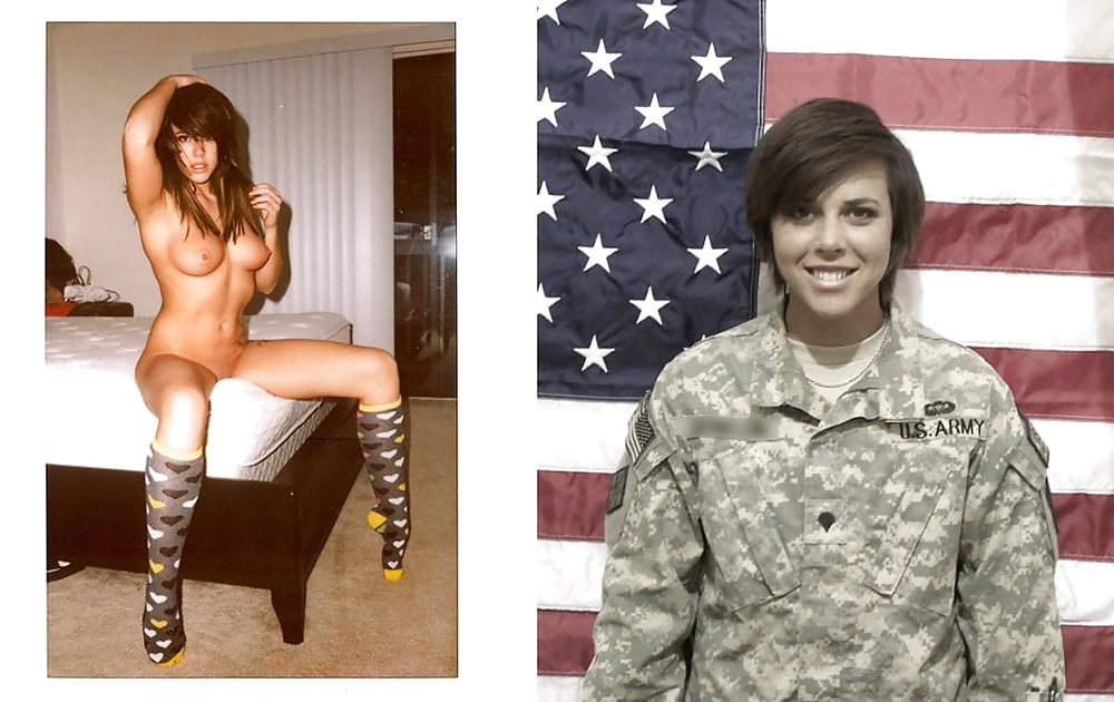 army-girls-naked-nude-posing