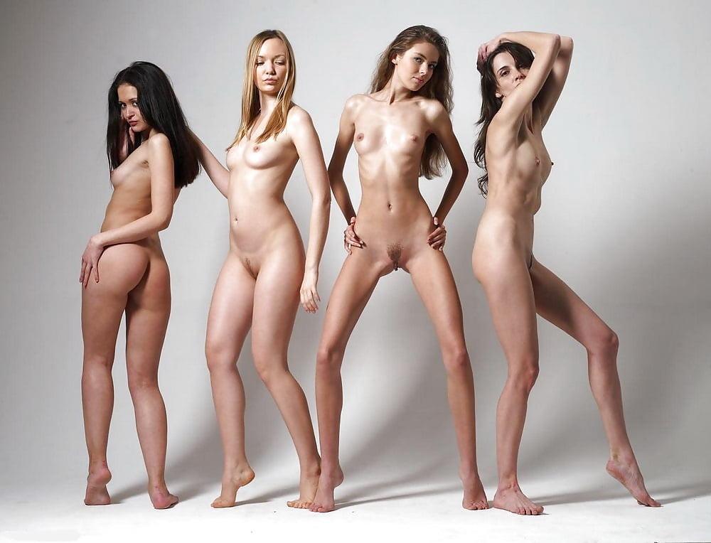 nude-four-play