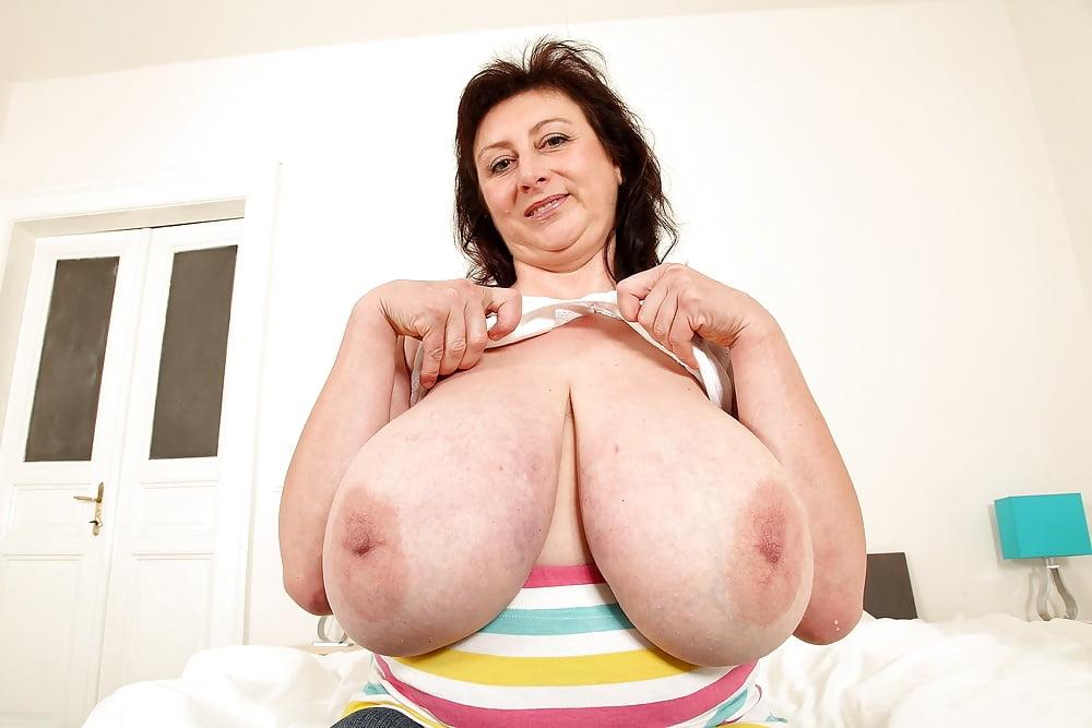 mature-huge-natural-monster-tits