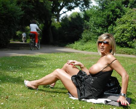 Tamil actress nude boobs photos