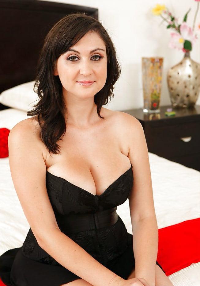 Beverly Paige Bdsm Porn