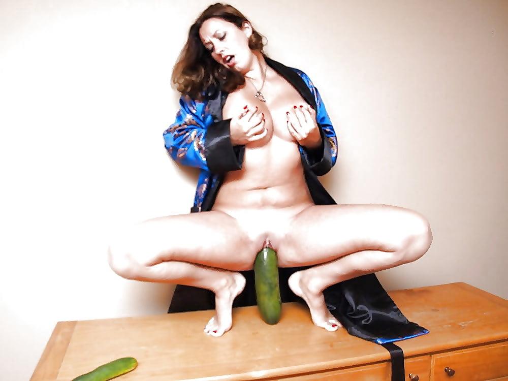 Pornstar dildo girl game nude actress jasmine