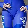 Sport #rec Camel Toes Pussy Ass Crotches Voyeur HQ09