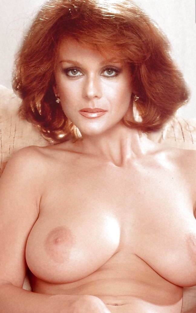 ann-margret-nude-pics-bart-licks-his-aunt-selmas-pussy
