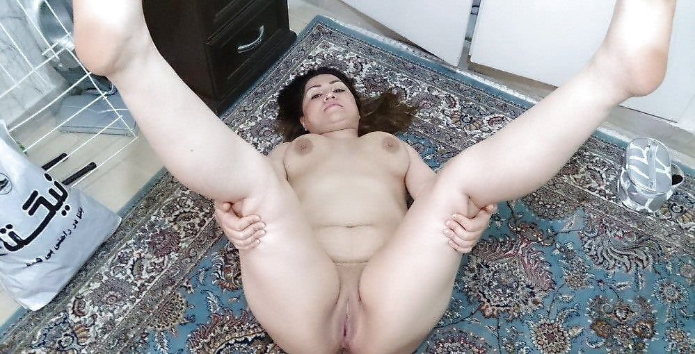 Porno iranian women neighbor girls nice
