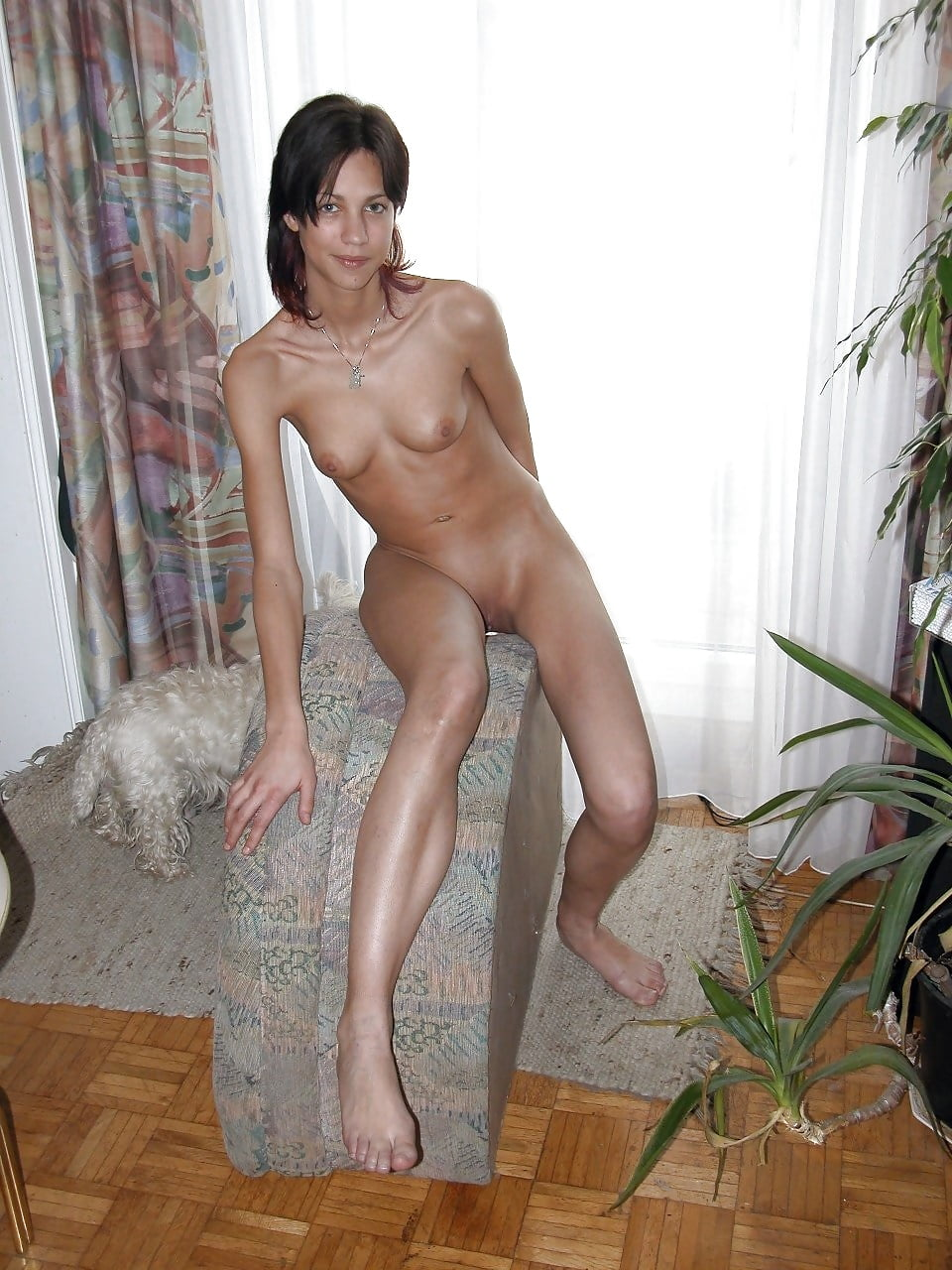 naked-afghanistan-women-galleries