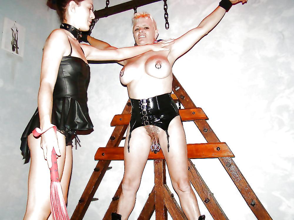 bdsm-goddess-club-london