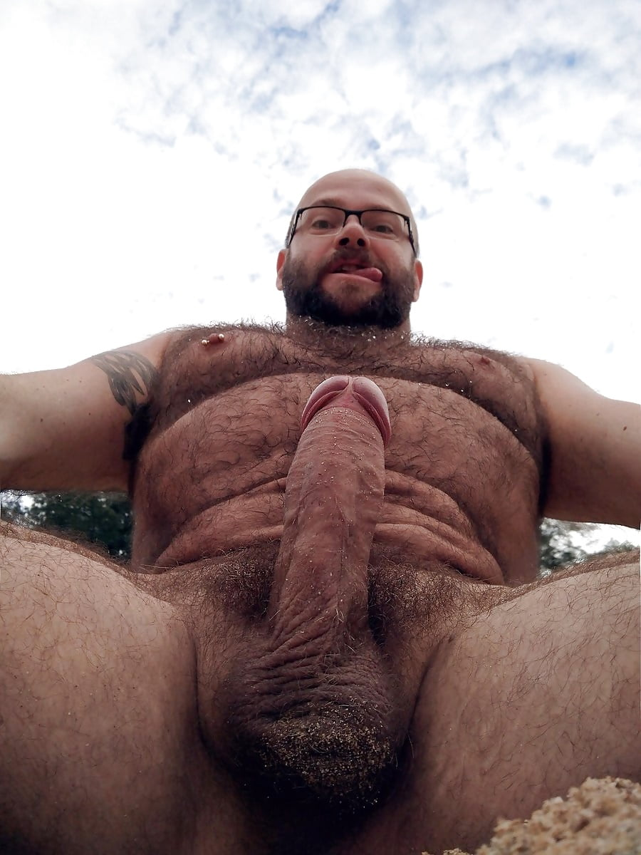 Monster cock daddy bears sons free xxx galeries