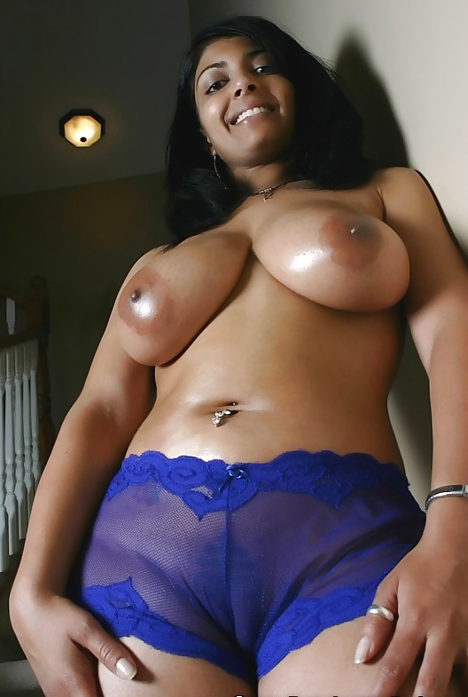 Hot indian big breasts thumbs agree, this