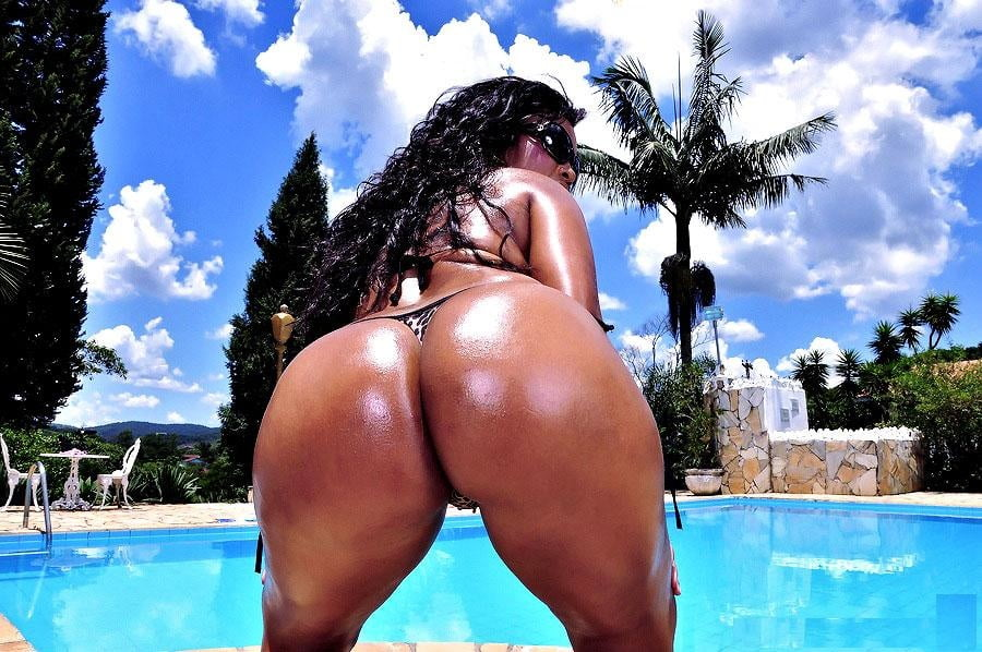 Free fat booty galleries