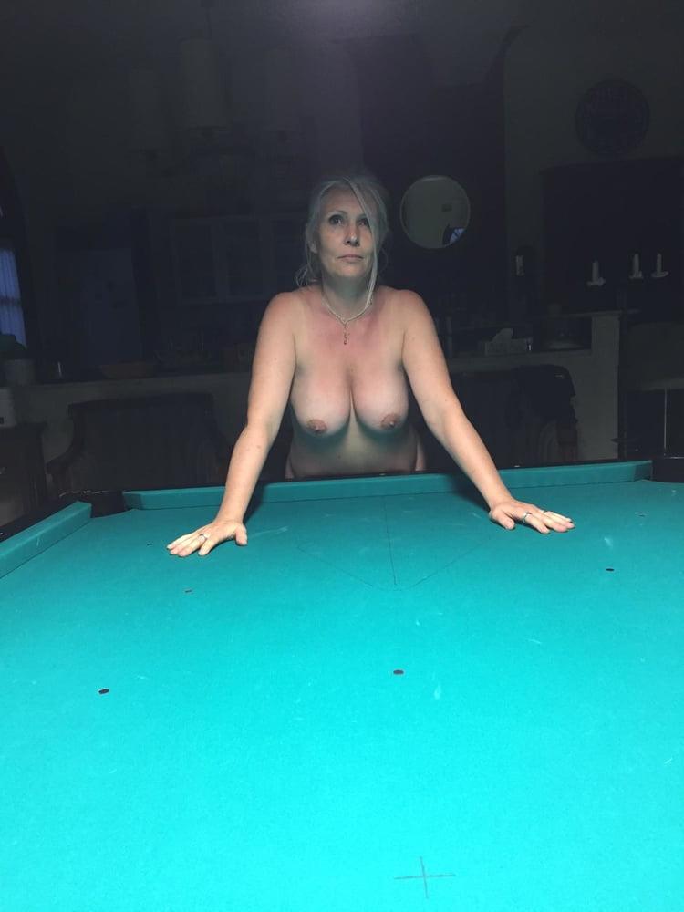 amateur latina porn tumblr